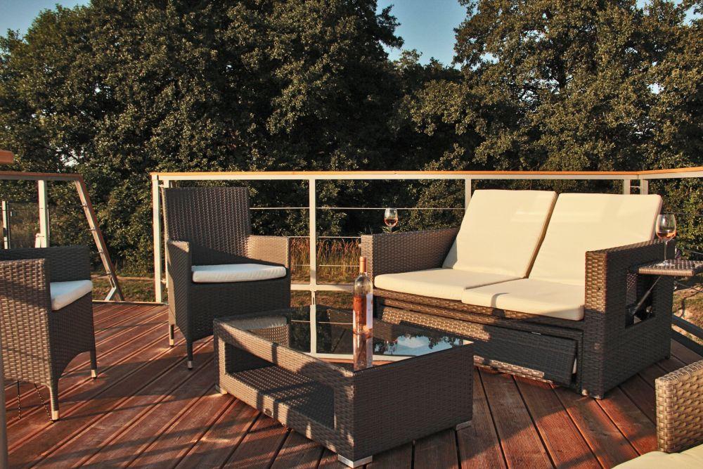 kaffeemaschine xenia m bel design idee f r sie. Black Bedroom Furniture Sets. Home Design Ideas