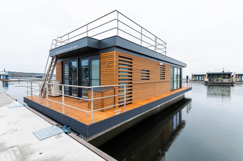 Floatinghouse-Atlantis1