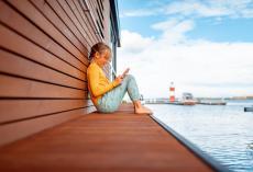 Hausboot-Skyline14