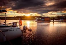Hausboot-Skyline15