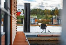 Hausboot-Skyline28