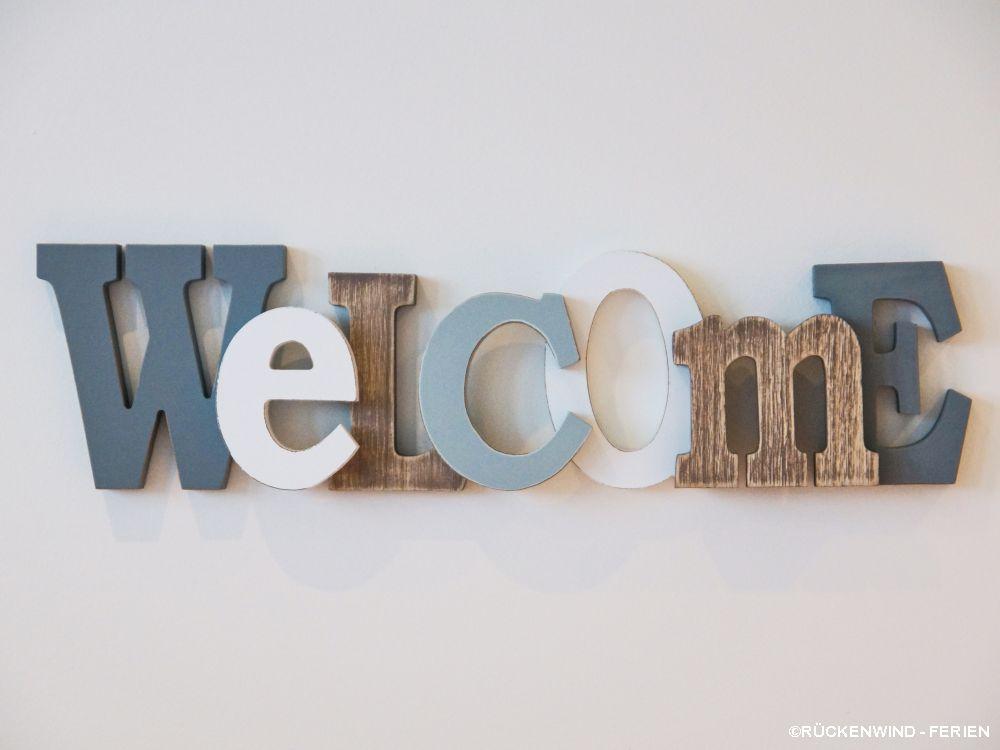 FLOATING_Boltenhagen_Welcome