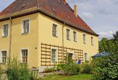 Kahnsdorf-Schillercafe