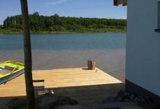 1553-Blick-Lagune