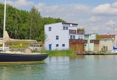 Seepferdchen-Boot1