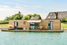 Hausboot_Wesel1