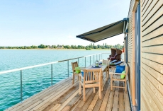 Hausboot_Wesel_Terrasse2