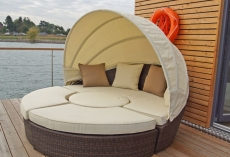 Hausboote_Wesel_Rattan_Couchkl1