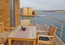 Hausboote_Wesel_Terrasse1kl1