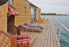 Hausboote_Wesel_Terrasse2kl1