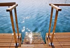 Hausboot_Wesel_Wasser1kl