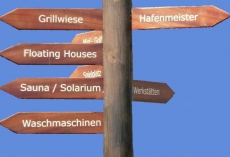 floatinghouse_kro-schild1