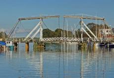 Floating-kro2012-10-Brücke-HGW-dia