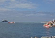 FL44-Laboe-Blick-Ostsee