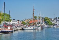 FLOATING_Laboe_hafen
