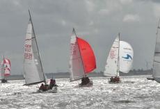 Kiel-regatta2.1