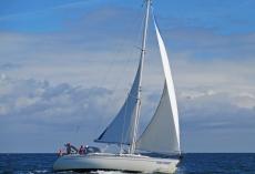 Kiel-segler1.2