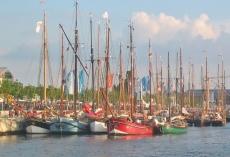 Kiel-trad-segler1.1
