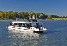 Hausboote_Rhein_Faehre1kl1