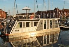 hausboot_xenia2kl1