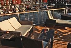Hausboot_Xenia_Terrasse1kl1
