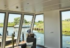 Hausboot_Xenia_wohnen3kl1