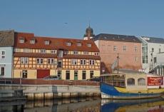 Ueckermünde 2