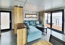 Mermaid-Hausboote-Innen-Couch-002