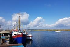 Hausboote_Marina_Wendtorf103-1