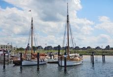 Hausboote_Wendtorf_RWF209