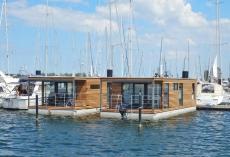 Hausboote_Wendtorf_RWF213